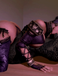 artist3d - Noname55_animated - part 8