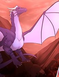 How To TF A Dragon