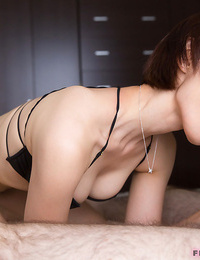 Japanese blowjob porn - part 2723