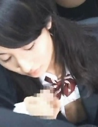 Kinky jap chick fucked in public - part 3048