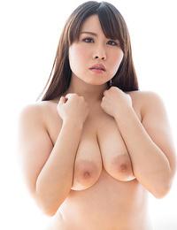Eri makino natsuki yokoyama 牧野絵里 横山夏希 - part 1131
