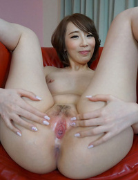 A closer view at that sweet pussy - part 4107