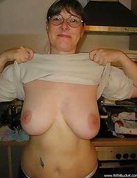 Milf sex pics - part 1489